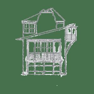 Architecture Icon-min (2)