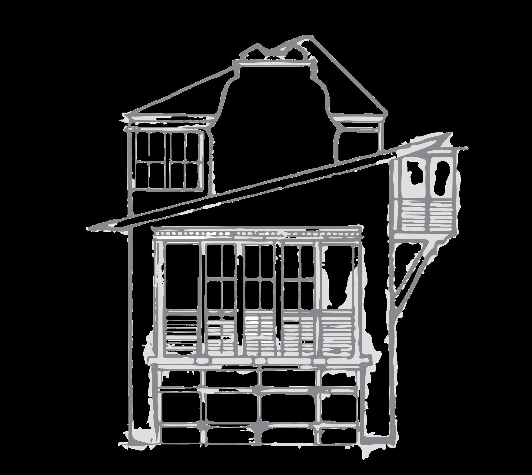 Architecture Icon – Full Size-min