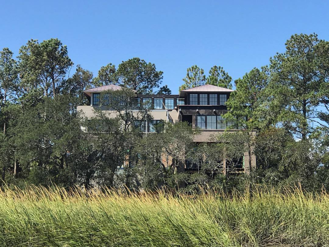 1. Lowcountry Wharf House_On The Boards Image-min