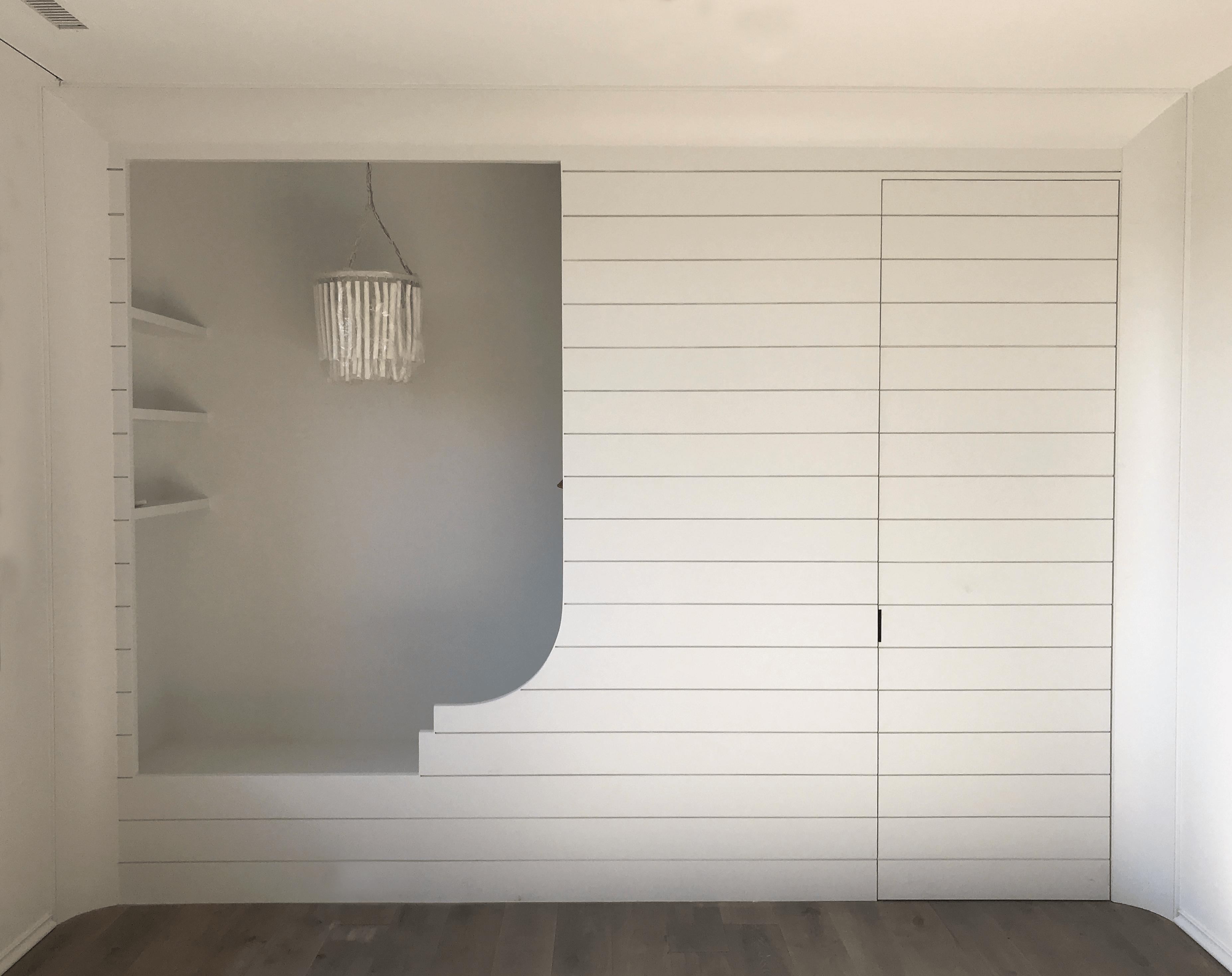 12. Bunk Room Detail_OTB-min