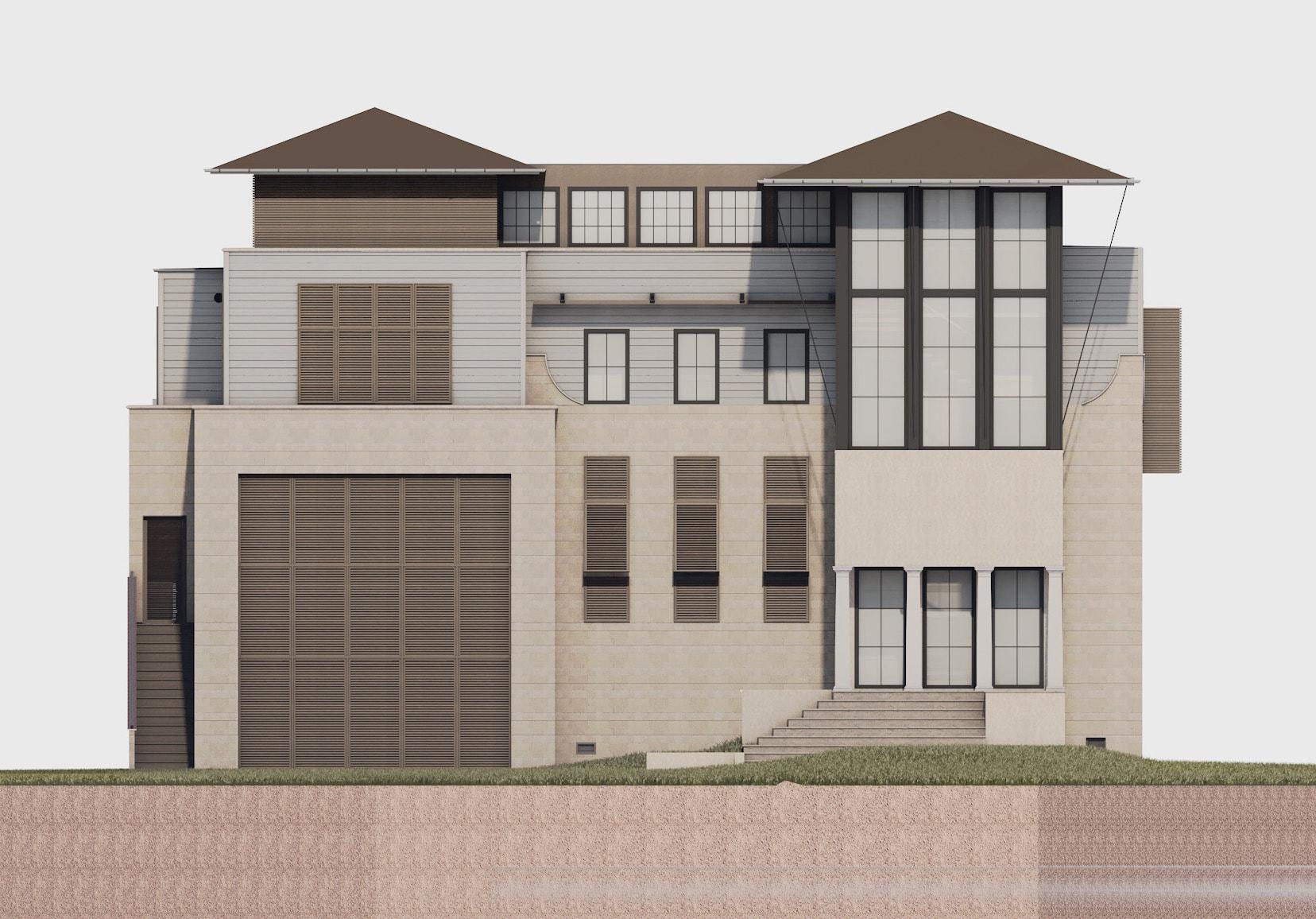 4. Lowcountry Wharfhouse_OTB-min