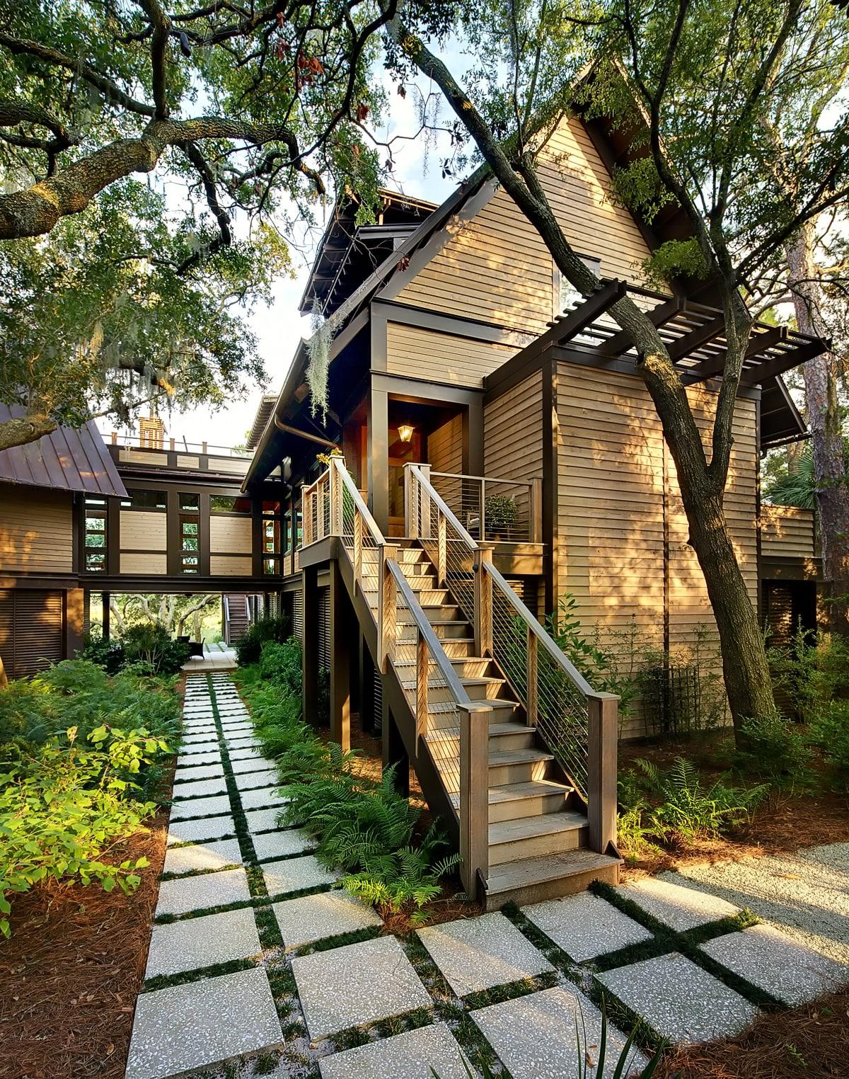 4. Treehouse-min