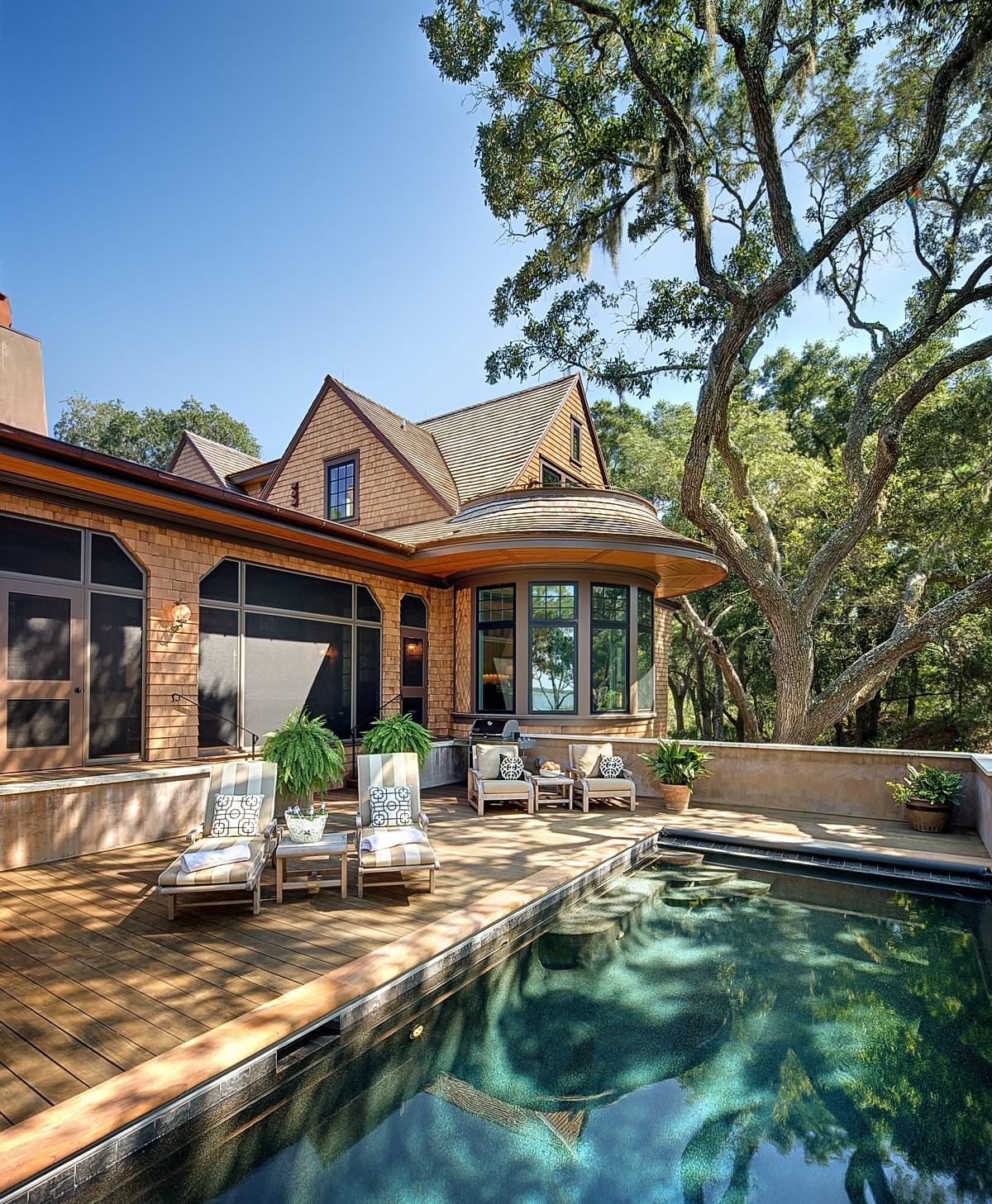 Creekside Cottage Image-min