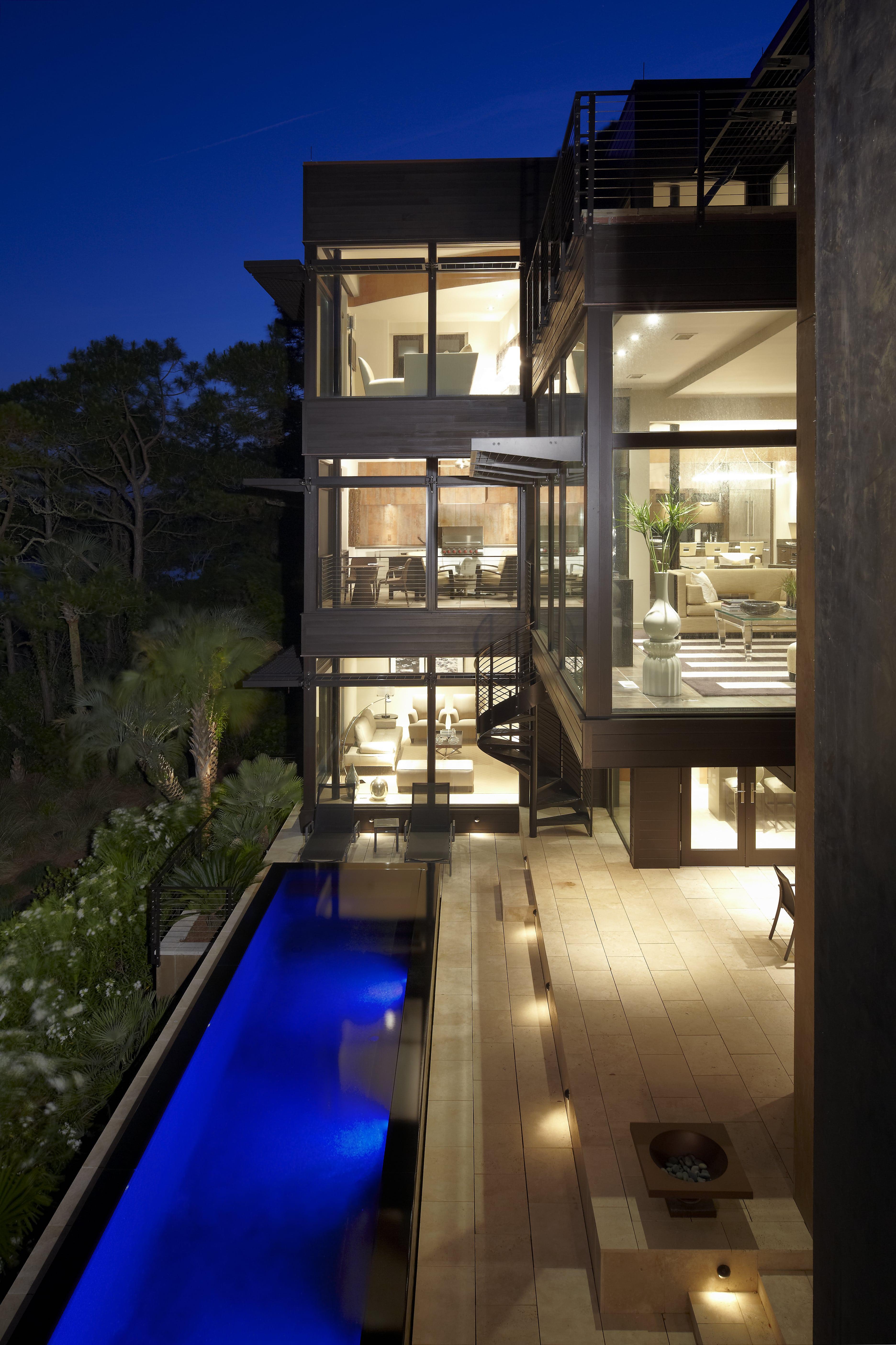 Modern House Image-min