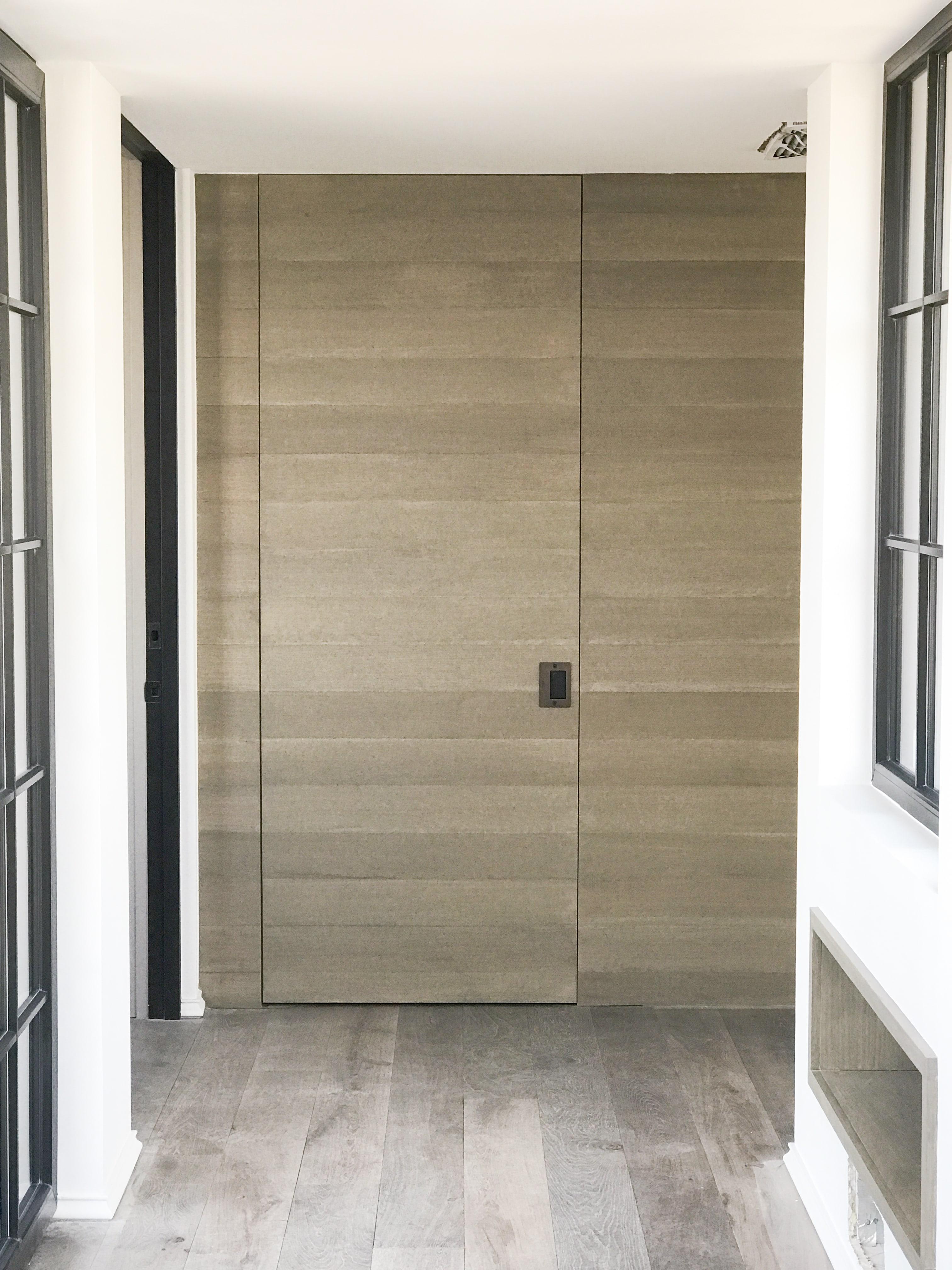 10. Lowcountry Bath Door Closed-min