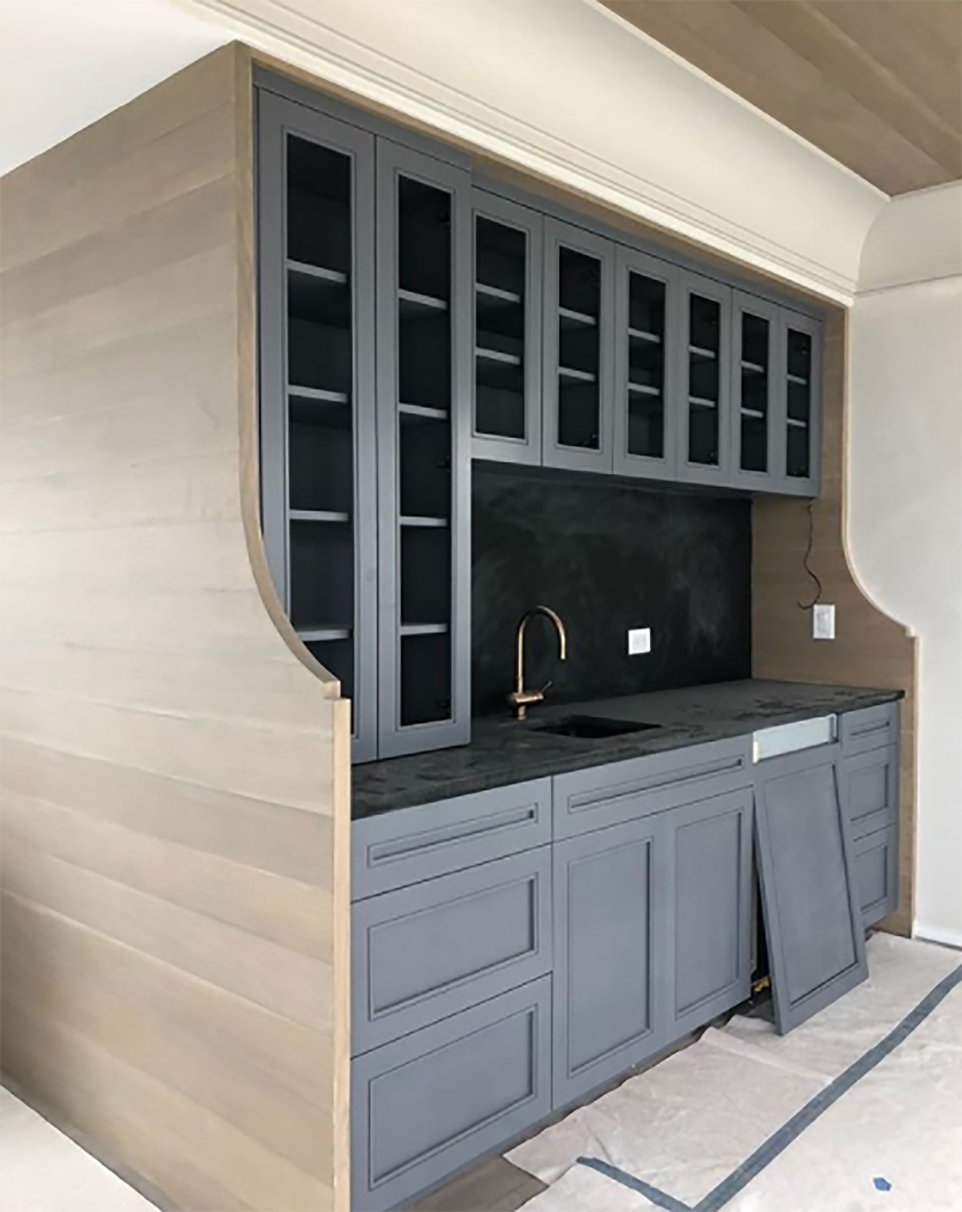 8. Bar Cabinetry-min