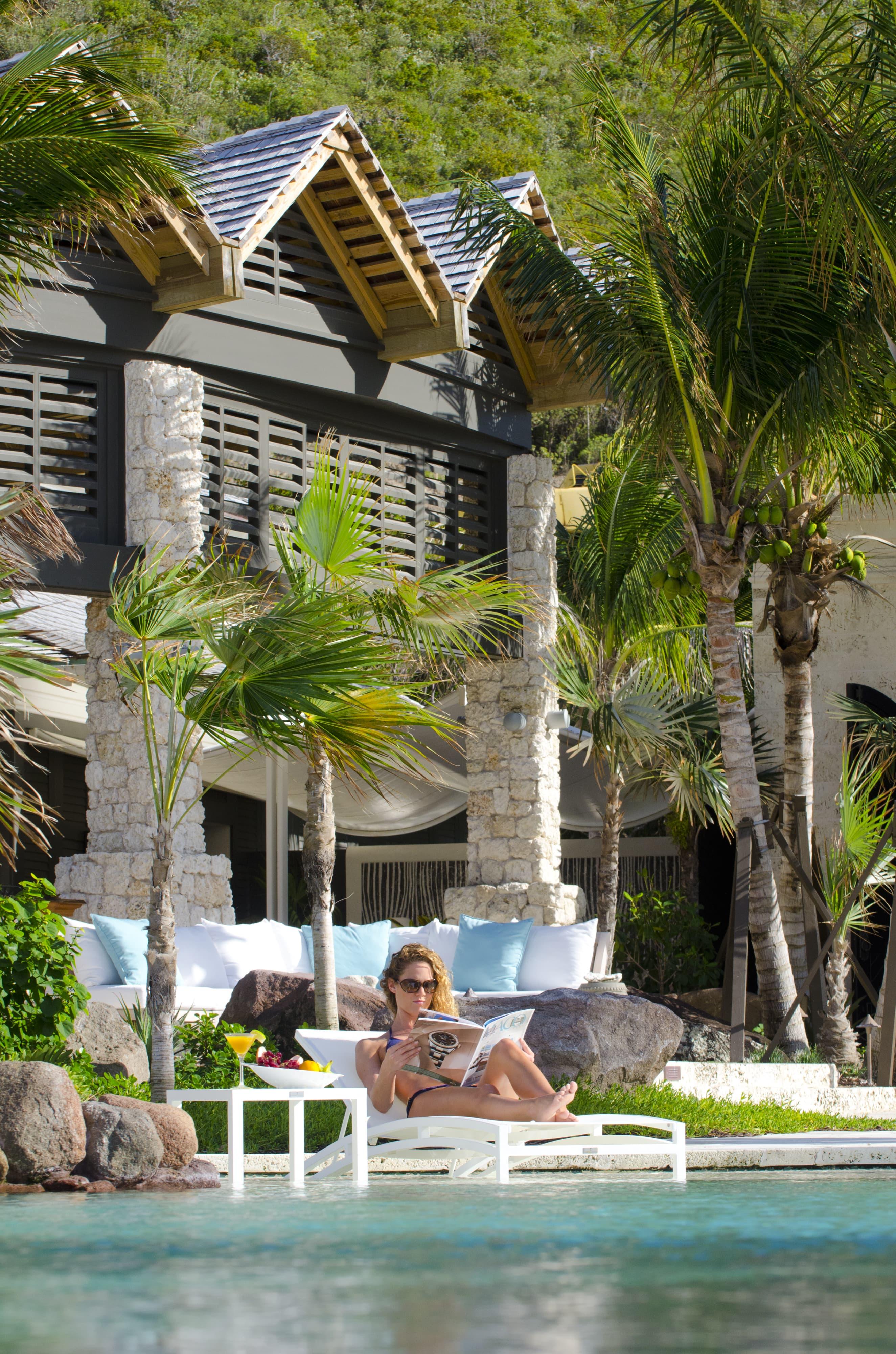 3. St. Kitts Experience-min