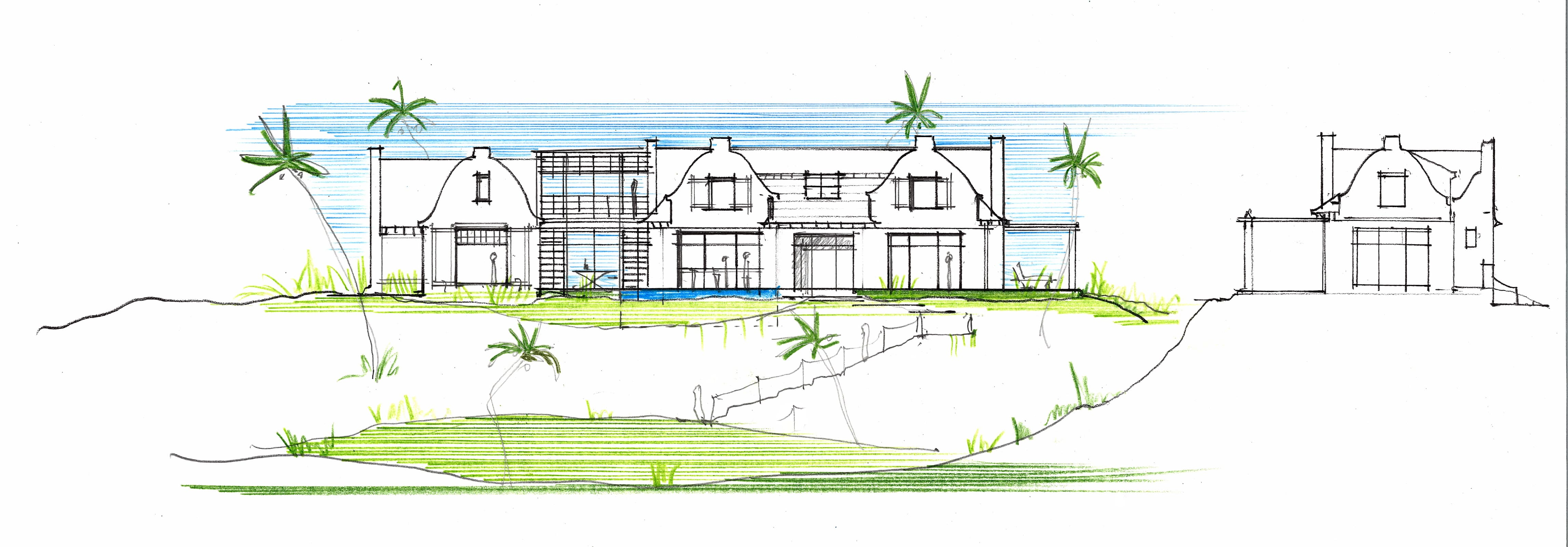 1. Concept 2_Scotts Sketches_Elevations.pdf-1-min